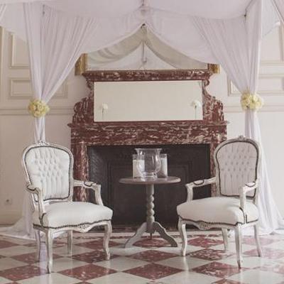 ... Anneau-wedding-planner-La-Fiancee-du-Panda-blog-Mariage-et-Lifestyle