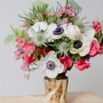 Les-Fleurs-de-Pauline-Nature-des-sens-fleuriste-mariage-La-Fiancee-du-Panda-blog-Mariage-et-Lifestyle