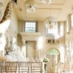 Lieux-mariage-exceptionnels-La-Fiancee-du-Panda-blog-Mariage-et-Lifestyle
