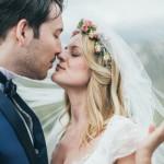 Lifestorieswedding-La-Fiancee-du-Panda-blog-Mariage-Lifestyle