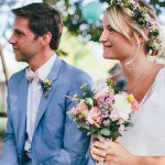 MC2-mon-Amour-wedding-planner-La-Fiancee-du-Panda-blog-Mariage-et-Lifestyle