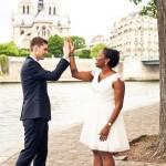 Mariage Paris urbain et colore - Pimprunelle Photographe - La Fiancee du Panda Blog Mariage et Lifestyle-11