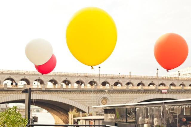 Mariage Paris urbain et colore - Pimprunelle Photographe - La Fiancee du Panda Blog Mariage et Lifestyle-22