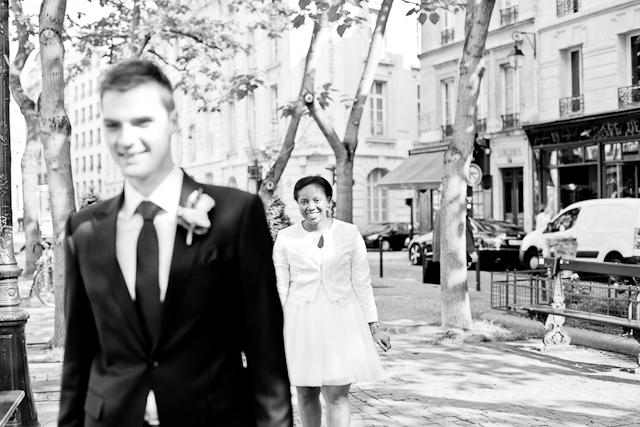 Mariage Paris urbain et colore - Pimprunelle Photographe - La Fiancee du Panda Blog Mariage et Lifestyle-4