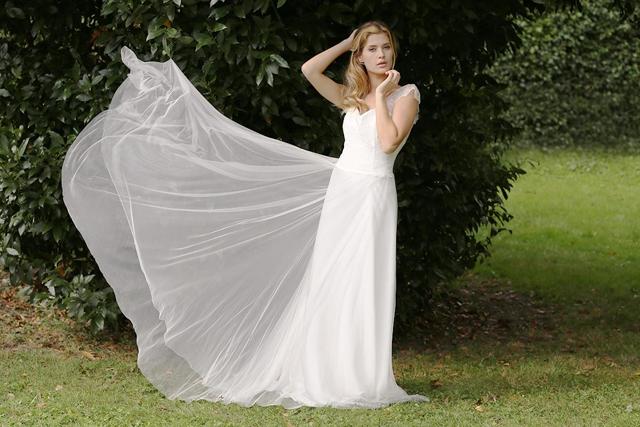 Marie Laporte robe de mariee 2015 - La Fiancee du Panda blog mariage 17