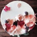 Nans-Bakery-wedding-cake-gateau-mariage-La-Fiancee-du-Panda-blog-Mariage-et-Lifestyle