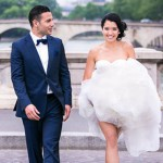 One-and-Only-Paris-La-Fiancee-du-Panda-blog-Mariage-Lifestyle