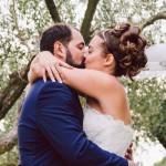 Photographe-mariage-Laurent-Brouzet-La-Fiancee-du-Panda-blog-mariage-et-lifestyle