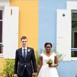 Photographes-mariage-La-Fiancee-du-Panda-blog-Mariage-et-Lifestyle
