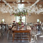 Pretty-Wedding-wedding-planner-