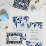 Ruban-Collectif-La-Fiancee-du-Panda-blog-Mariage-Lifestyle
