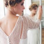 Stephanie-Wolff-robe-de-mariee-La-Fiancee-du-Panda-blog-Mariage-et-Lifestyle