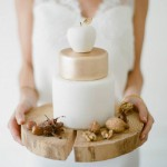 Sugar-Plum-Cakes-La-Fiancee-du-Panda-blog-Mariage-Lifestyle