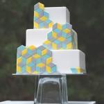 Sweet-Art-gourmandises-mariage--La-Fiancee-du-Panda-blog-Mariage-Lifestyle