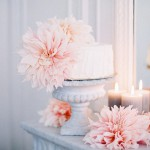 Synies-Wedding-Cakes-gourmandises-mariage--La-Fiancee-du-Panda-blog-Mariage-Lifestyle