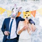 Tiara-Photography-La-Fiancee-du-Panda-blog-Mariage-Lifestyle