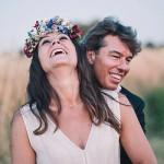 Volvoreta-Bodas-photographe-mariage-La-Fiancee-du-Panda-blog-mariage-et-lifestyle