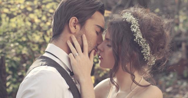 Zeina alliances bague de fiancailles concours bijoux - La Fiancee du Panda Blog Mariage et Lifestyle-3