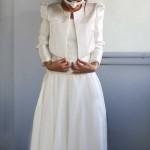 Aline-Ehrsam-robe-de-mariee-Les-Petites-Robes-Blanches-Collection-2015-La-Fiancee-du-Panda-blog-Mariage-et-Lifestyle