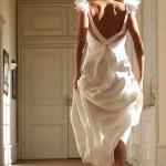 Berengere-Cardera-robe-de-mariee-Collection-2015-La-Fiancee-du-Panda-blog-Mariage-et-Lifestyl