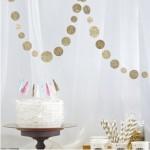 Boutique-deco-mariage-La-Boutique-de-Juliette-La-Fiancee-du-Panda-blog-Mariage-et-Lifestyle