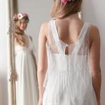 By N Paris robe de mariee sur mesure - La Fiancee du Panda blog mariage et lifestyle