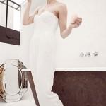 Elodie-Michaud-robe-de-mariee-Collection-2015-modele-Hortense-La-Fiancee-du-Panda-blog-Mariage-et-Lifestyle