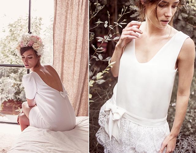 Elodie-Michaud-robe-sur-mesure-mariage-cocktail-Collection-2015-modele-Alphonsine-Tara-La-Fiancee-du-Panda-blog-Mariage-et-Lifestyle