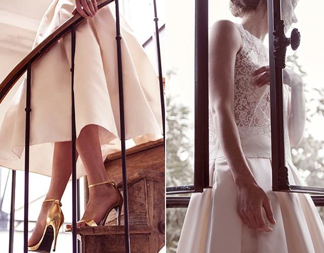 Elodie-Michaud-robe-sur-mesure-mariage-cocktail-Collection-2015-modele-Nina-Louis-La-Fiancee-du-Panda-blog-Mariage-et-Lifestyle