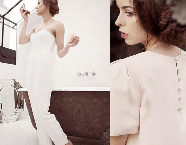 Elodie-Michaud-robe-sur-mesure-mariage-cocktail-Collection-2015-modele-Rosine-Hortense-La-Fiancee-du-Panda-blog-Mariage-et-Lifestyle