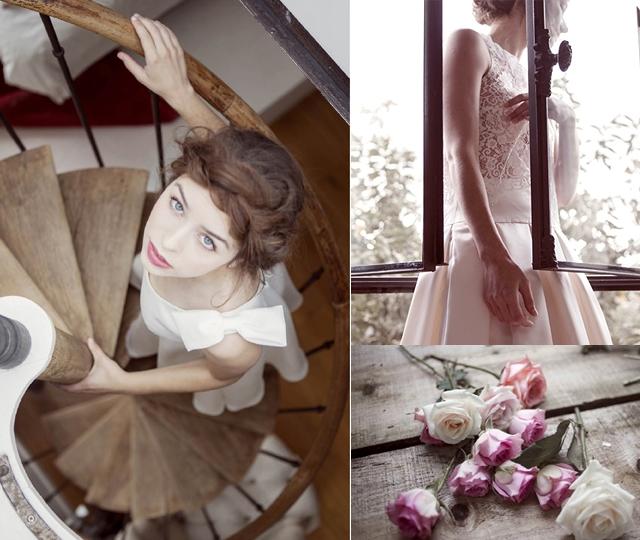 Elodie-Michaud-robe sur mesure mariage cocktail-La-Fiancee-du-Panda-blog-Mariage-et-Lifestyle