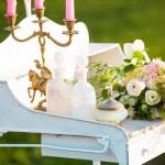 French-Antique-Wedding-La-Fiancee-du-Panda-blog-Mariage-Lifestyle