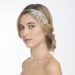 Headband-mariage-Jenny-Packham-Onda-Art-et-Facts-La-Fiancee-du-Panda-blog-Mariage-et-Lifestyle