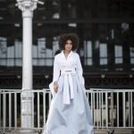 Les-Amants-en-Goguette-robe-de-mariee-Collection-2015-modele-La-Parisienne-La-Fiancee-du-Panda-blog-Mariage-et-Lifestyle