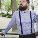 Les-Bretelles-de-Leon-accessoires-marie-La-Fiancee-du-Panda-blog-Mariage-Lifestyle