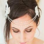 Lola-Framboise-bijoux-cheveux-La-Fiancee-du-Panda-blog-Mariage-et-Lifestyle