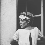 Lorafolk robe de mariee annees 20 Nico collection 2015 - La Fiancee du Panda blog mariage et lifestyle