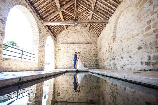Mariage chic domaine de Malassise Mormant - La Fiancee du Panda blog mariage & lifestyle-058