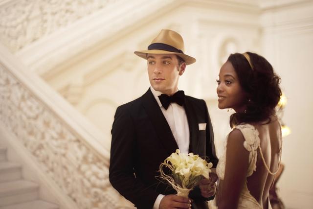 Mariage retro annees Folles - Trianon Wedding Photography - La Fiancee du Panda blog mariage & lifestyle-1-4