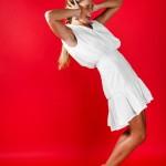 Marion Kenezi robe de mariee creatrice - La Fiancee du Panda blog mariage