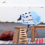 Nabie-Shop-La-Fiancee-du-Panda-blog-Mariage-Lifestyle