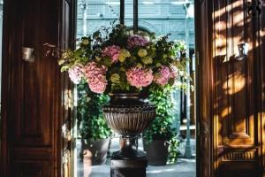 Organiser sa ceremonie laique salon Lab Oui - Hotel Salomon de Rothschild Paris - Sc Photo Simon Cassanas - La Fiancee du Panda Blog Mariage et Lifestyle-018
