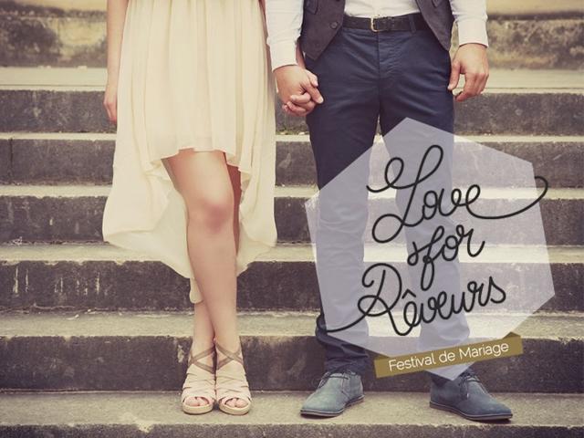 Salon du mariage Reims Love for reveurs festival - La Fiancee du Panda Blog Mariage et Lifestyle-01