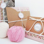 Self-packaging-La-Fiancee-du-Panda-blog-Mariage-et-Lifestyle