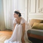 Sidonie-Floret-robe-de-mariee-Collection-2014-La-Fiancee-du-Panda-blog-Mariage-et-Lifestyle