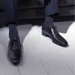 Tabio-chaussettes-accessoires-marie-La-Fiancee-du-Panda-blog-Mariage-Lifestyle