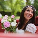 We-are-Dolly-La-Fiancee-du-Panda-blog-mariage-et-lifestyle