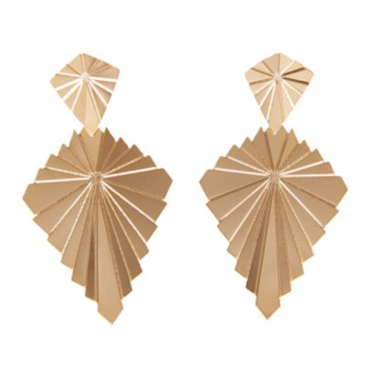 Boucles-d-oreilles-Art-Deco-diamant-or-ZOZidesign-Etsy-La-Fiancee-du-Panda-blog-Mariage-et-Lifestyle
