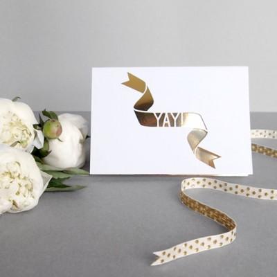 Carte-invitation-mariage-yay-sarahlouisematthews-Etsy-La-Fiancee-du-Panda-blog-Mariage-et-Lifestyle