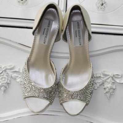 Chaussures-de-mariee-ivoire-cristal-personnalise-Swarovski-Parisxox-Etsy-La-Fiancee-du-Panda-blog-Mariage-et-Lifestyle